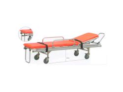 Băng ca cứu thương YDC-2A