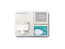 Máy đo điện tim 1 cần Edan SE-1