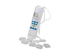 Máy massage xung điện 8 miếng dán Excare EC-009