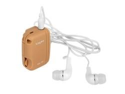 Máy trợ thính 2 tai nghe XingMa XM-919T