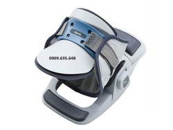 Đai kéo giãn cột sống cổ Disk Dr CS-500