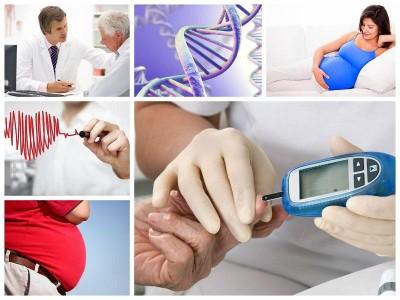 >Có nên mua máy đo đường huyết dùng trong gia đình