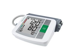 Máy đo huyết áp bắp tay Medisana BU510