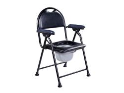 Ghế bô vệ sinh dành cho người già TK-17