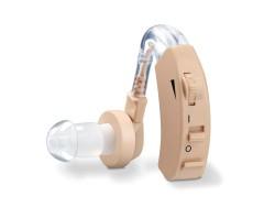 Máy trợ thính không dây Beurer HA20
