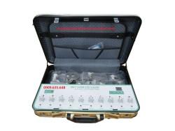 Máy châm cứu Laser 10 kênh Plus-10