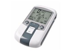 Máy massage xung điện Medisana TDP