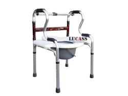 Ghế y tế đa năng Lucass W-67