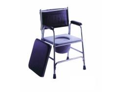 Ghế bô vệ sinh cho người già Lucass G-93