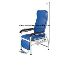 Ghế lấy máu Aolike ALK06–AZ02