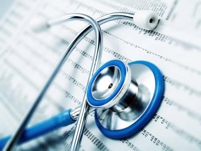 >Công ty thiết bị y tế tại Bình Dương
