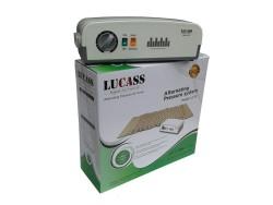 Nệm hơi chống loét Lucass LC 79
