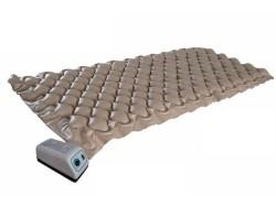 Nệm hơi chống loét Air Mattress