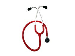 Ống nghe sơ sinh Riester Duplex 2.0 Neonatal