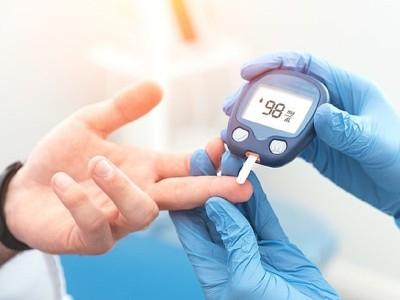 >Lưu ý cần thiết khi sử dụng máy đo đường huyết gia đình