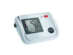 Máy đo huyết áp bắp tay Boso Medicus Vital
