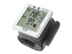 Máy đo huyết áp ALPK2 K2-233