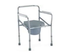 Ghế bô vệ sinh cho người già UC-K894