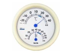Nhiệt ẩm kế Tanita TT-513