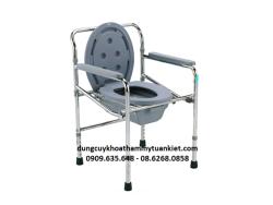 Ghế bô vệ sinh cho người già 8941