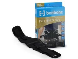 Đai cột sống lưng Bonbone Pro Hard Slim