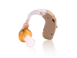 Máy trợ thính không dây Power Tone F137